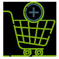 Preisoptimierung Amazon Warenkorb