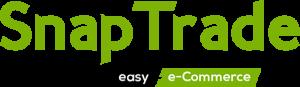 SnapTrade Amazon Produktrecherche