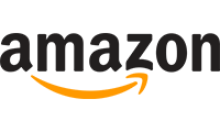 Amazon Logo FBA-Fehler