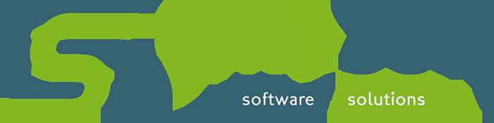 SnapSoft GmbH