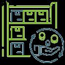 FBA Controller Icon