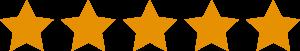 5 stars at SnapSoft