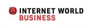 Internetworld Logo