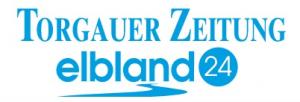 torgauer zeitpung logo