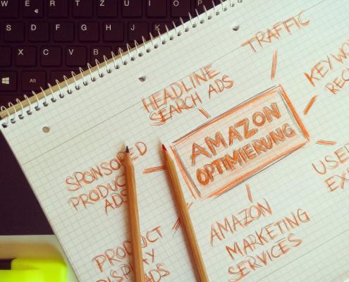 Amazon Trends und Entwicklungen im Überblick
